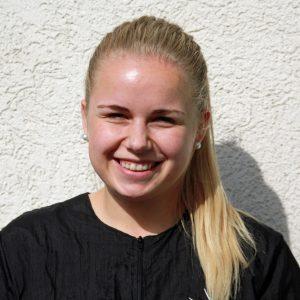 Emilie Schnell